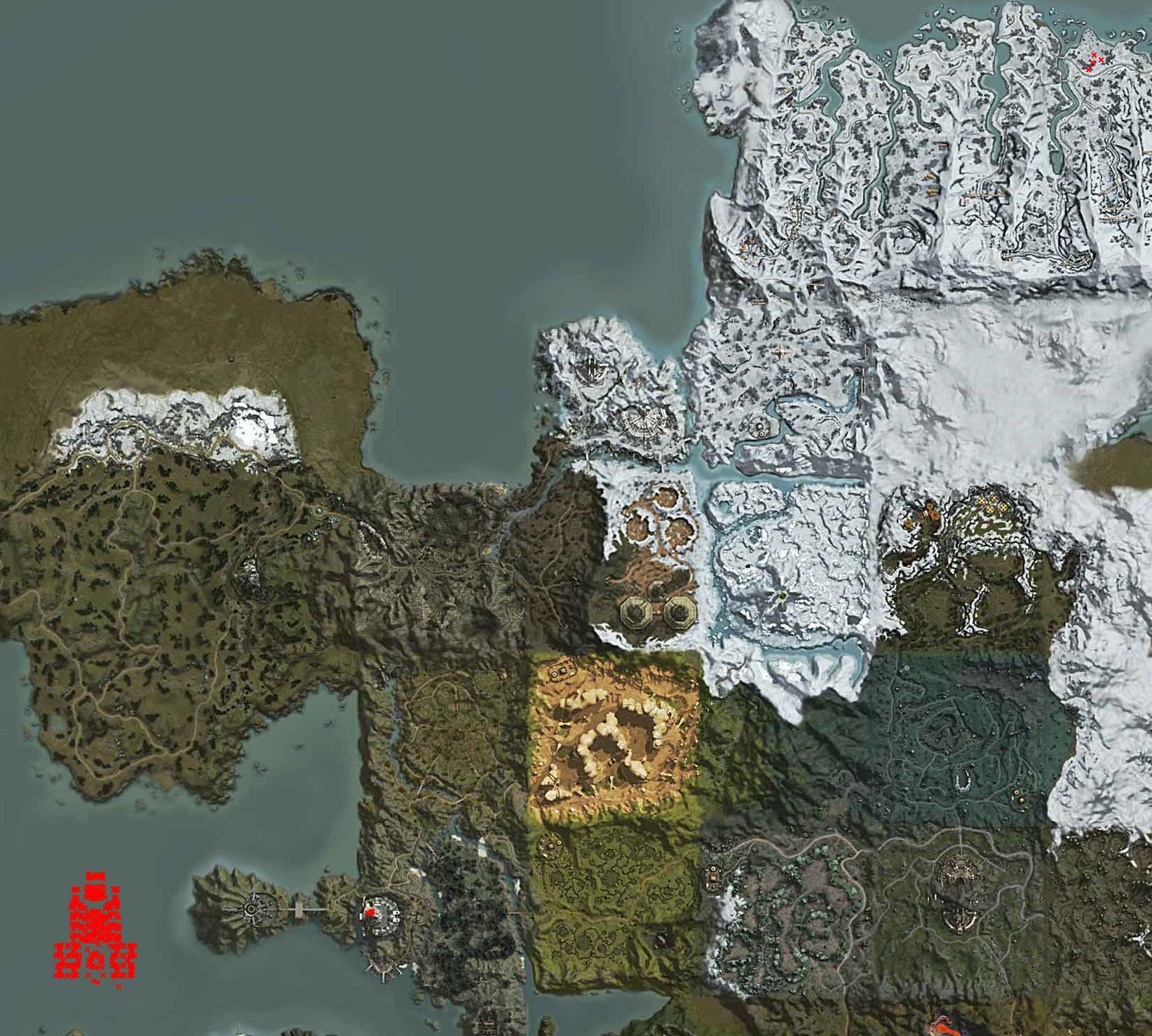 http://l2j.ru/gracia12/zone_map_enlarged_radar.php?xmin=-23879&ymin=-212552&xmax=172529&ymax=-35903&id=213
